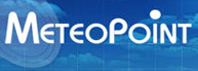 Meteopoint