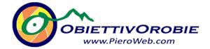 Pieroweb-Obiettivo aperto sulle Orobie