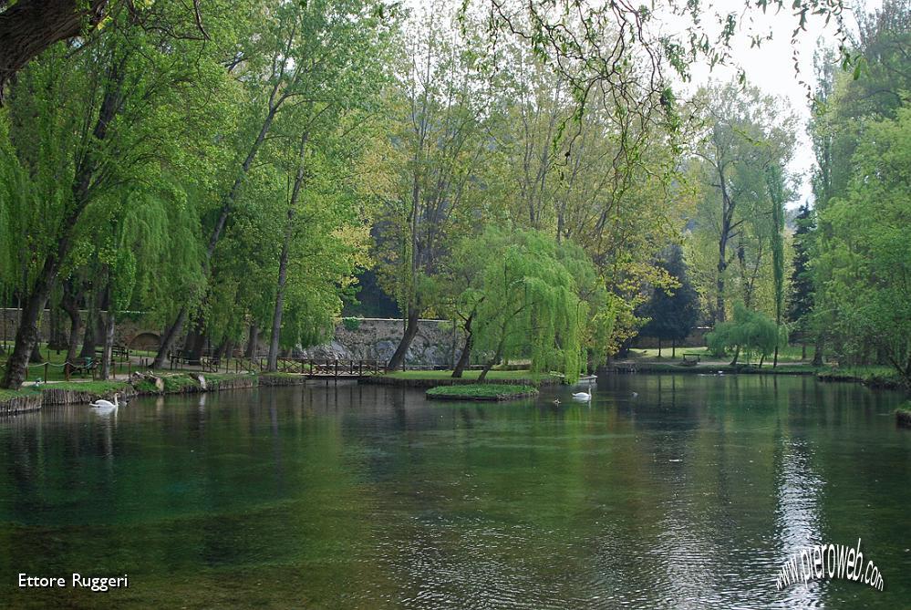 Umbria, tre giorni nel cuore verde dell'Italia. Dal 18 al ...