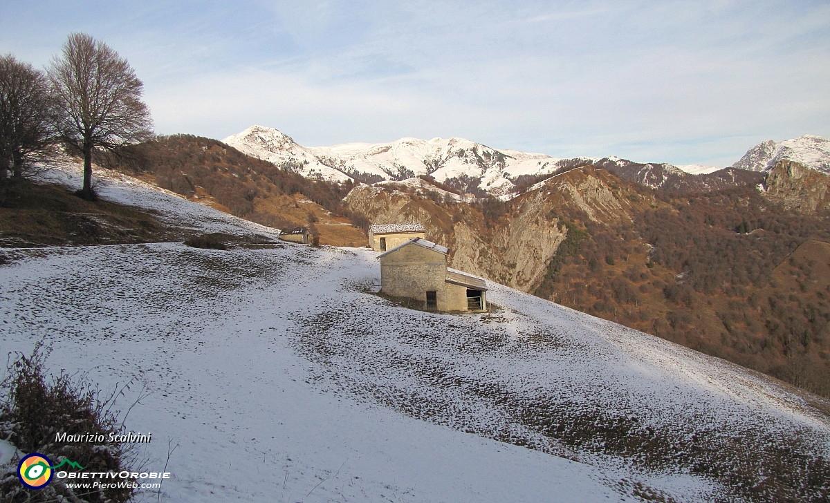 Piani di artavaggio di neve vestiti 45 rieccomi alle for Piccoli piani di baite