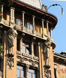 Il Grand Hotel Dal Ponte San Pellegrino